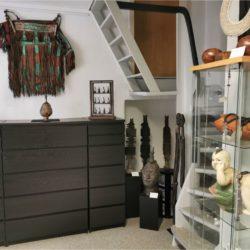 Galerie-Raum Artim 7