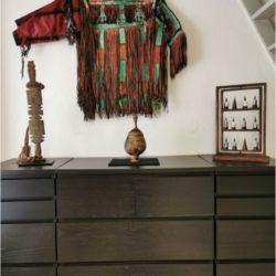 Galerie-Raum ARTiM 7 - Ausschnitt